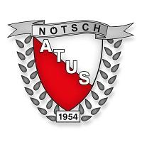 ATUS Notsch