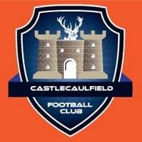Castlecaulfield League
