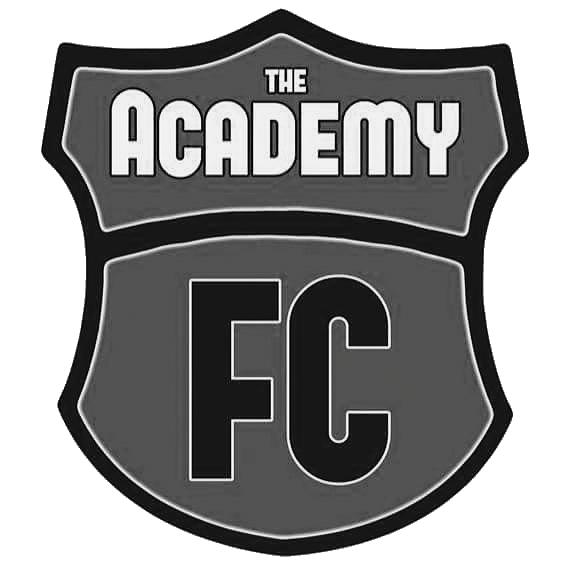 The Academy FC
