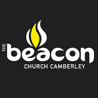 Beacon League