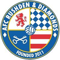 AFCR&D U10's Dynamos