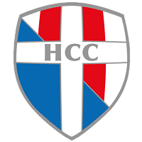 Hcc Fc