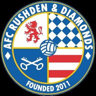 Dynamos League