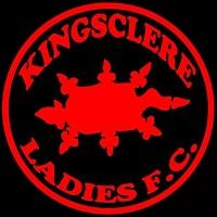 Kingsclere Ladies