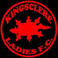 Kingsclere Ladies