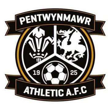 Pentwynmawr AFC