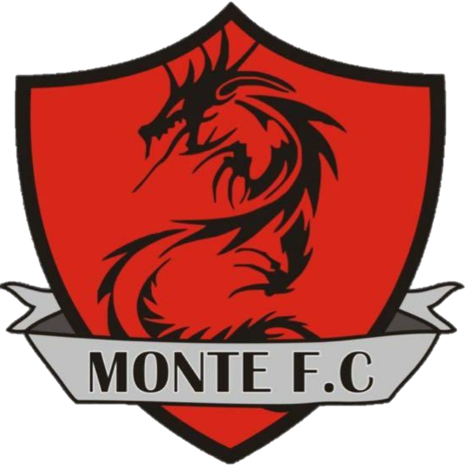 Monte FC