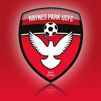 Raynes Park League