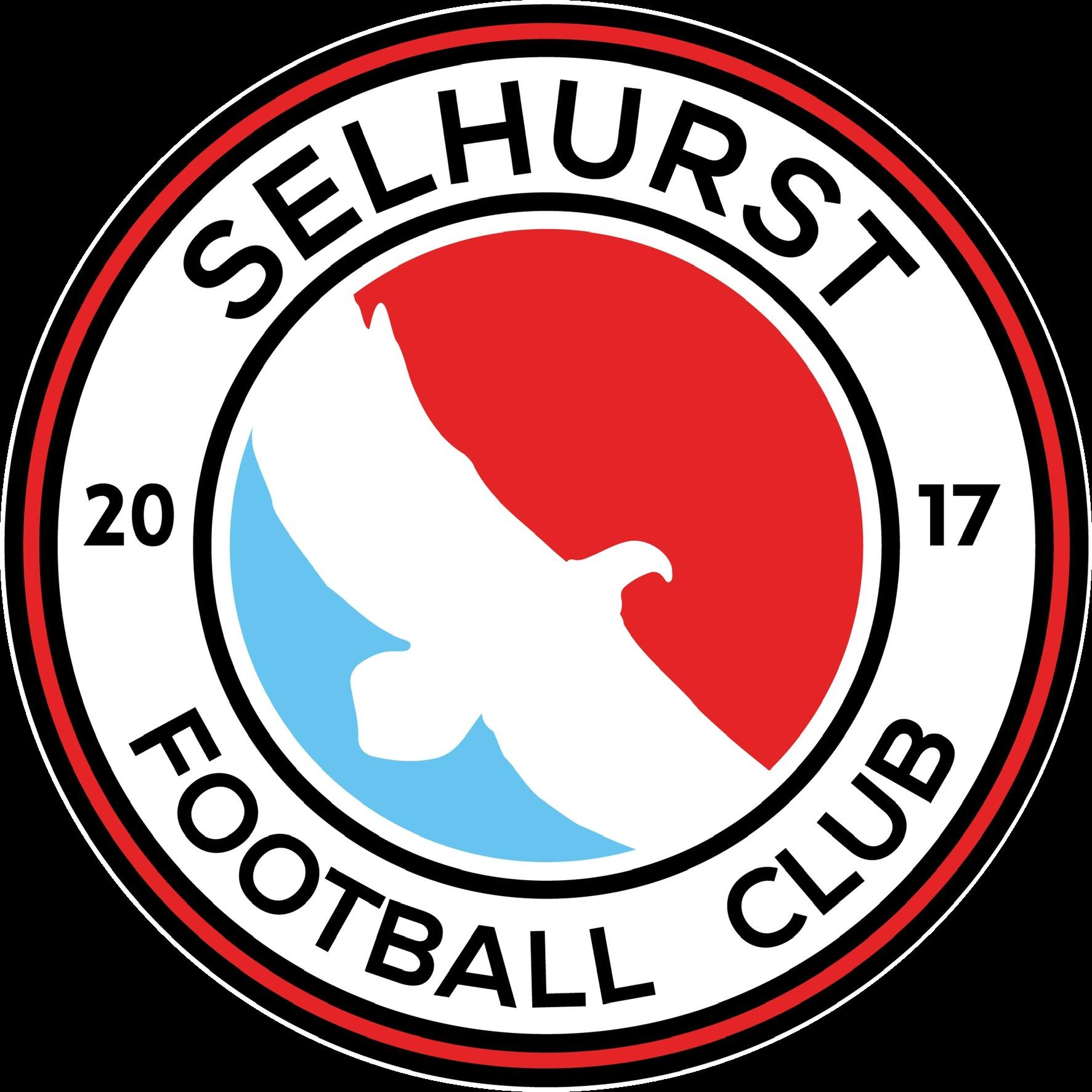 Selhurst FC