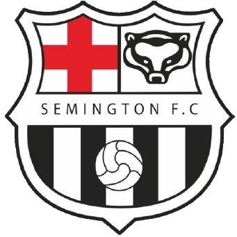 Semington
