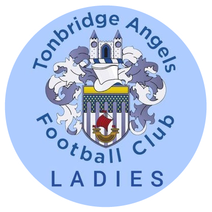 Tonbridge Angels Ladies FC