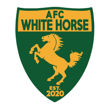 AFC White Horse