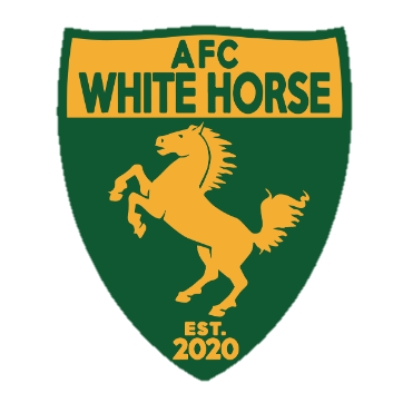 AFC White Horse League