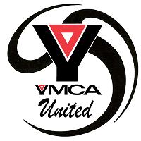 YMCA United