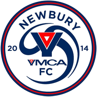 YMCA Newbury League