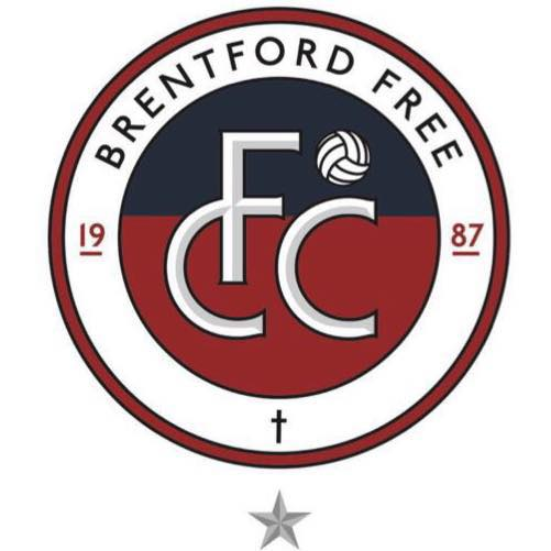 Brentford Free Church FC
