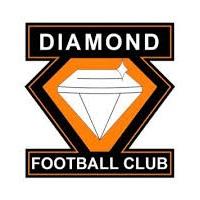 Diamond FC