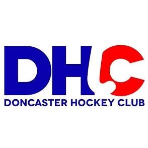 Doncaster League