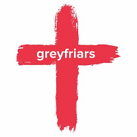Greyfriars League