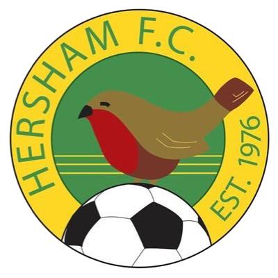 Hersham League