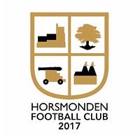 Horsmonden FC