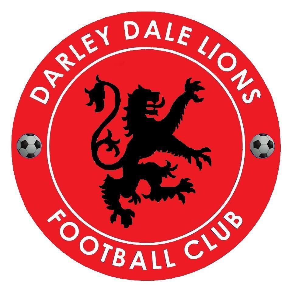 Darley Dale