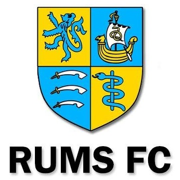 RUMS FC League