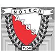 ATUS Nötsch League