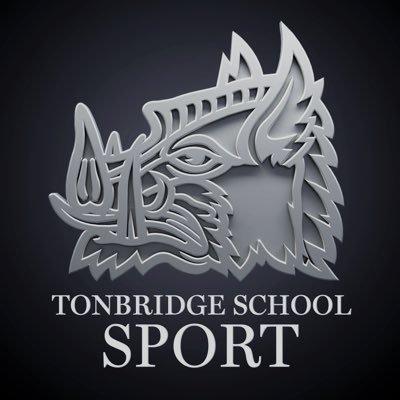 Tonbridge School League